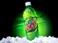 180Px-Mountain Dew