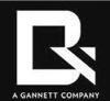 Bnqt Logo-1