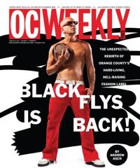 Ocweek Jm
