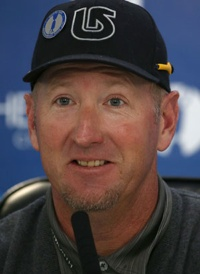 Blog David Duval 0718-Thumb-300X411-73703-1