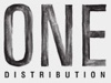 One Distrib Logo