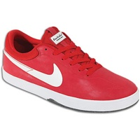 Koston Nike