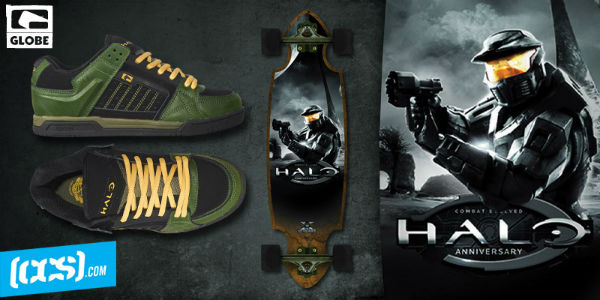 Halo shoes. Shoes online for women