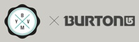 Burton Byvm