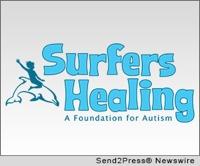 12-1128-Surfers-Healing 72Dpi