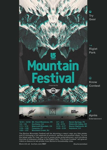 2013 Burtonmountainfestival Flyer-2