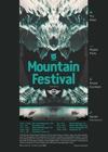 2013 Burtonmountainfestival Flyer