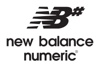 Newbalance Numerics
