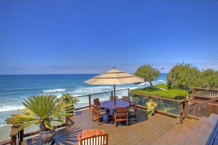 Shaun-White-Encinitas-Beach-House-Photos-018-480W