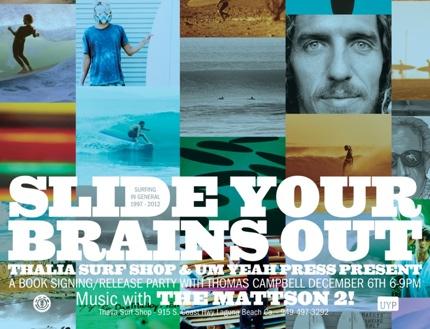 Slide Thalia Poster1