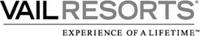 Vail-Resorts-Logo-Tag