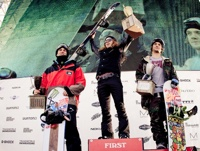 2012 Uso Men's Podium Blotto-1