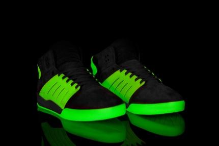 Ho12 Skytopiii S07064 Gsl Glow-B