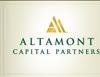 Altamont Capital