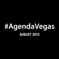 #Agendavegas Instagram