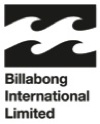Billabong Corp