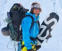Dog-Snowboard-2-Popup