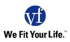 Vfcorp