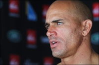 Kelly-Slater-Drug-Wide
