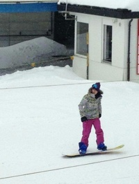 Justin-Bieber-Pictured-Snowboarding-In-Switzerland