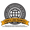 March-Logo-Madness-Instagram