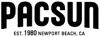 pacsun_logo-tm.jpg