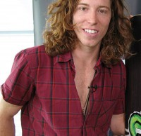 Shaun_White_2008-424x412