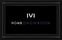 ivi_home