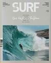 Tw Surf