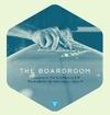 Boardroom Logo