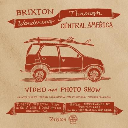 Flyer-Central-America-Premier-Ca-Brixton[1]