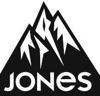 Jones Logo