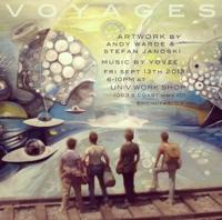 Voyages Univ