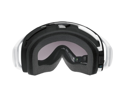 1 Airwave Goggle Inside Back