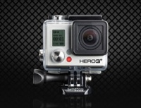Gopro Hero3 Plus