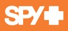2013-SPY-LOGO-tm.jpg