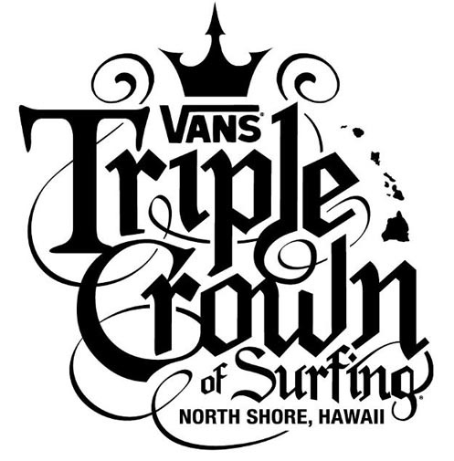 332f3b734e Reef Hawaiian Pro Live Online Now