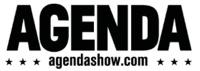 Agenda Logo-1