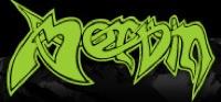 Mervin Logo