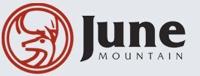 June Logo-1