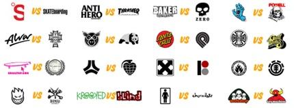 Mlm-Skate-Battles