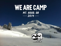 We-Are-Camp