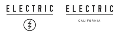 Electric Ba