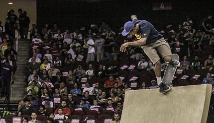 0707-Yog-Sportslab-Skate