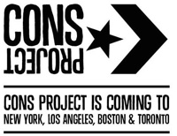 Cons-Project Tour 11X17-Digital-Flyer