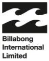 Billabong Corp