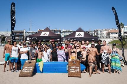 20140814 Matix Beach Day 002