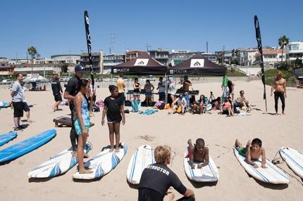 20140814 Matix Beach Day 020