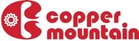 Copper Winter Summer Logo