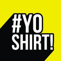 Yoshirt_Logo